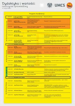 Program konferencji.jpg