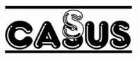 151053-175804-casus-logo.jpg