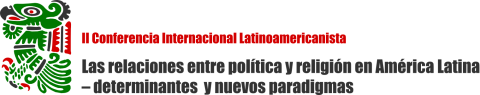 logo-konf2-2-es.png