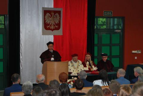 fot. WZ Puławy (3).JPG