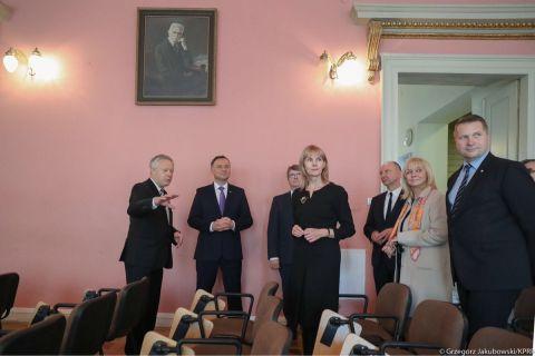 fot. Kancelaria Prezydenta RP.jpg