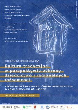 Konferencja Kultura tradycyjna plakat.jpg
