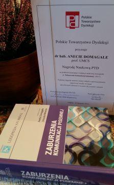 A. Domagała Nagroda PTD 2018.jpg