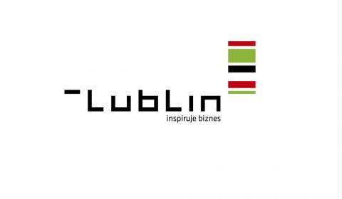 lublin-logo.jpg