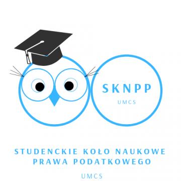 logo sowa najnowsza  białe tło.png