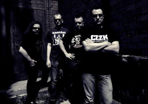 Rockowa Scena Radia Centrum: Czarny Ziutek z Killerami