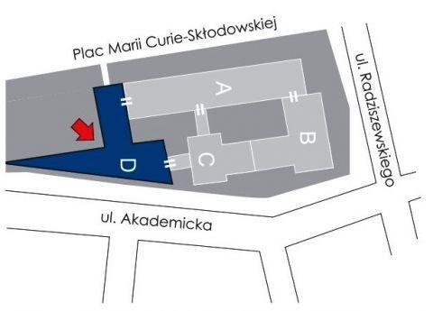 091050-budynek-d-mapka.jpg