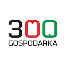 300Gospodarka