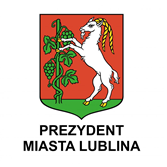 prezydentlublin.png