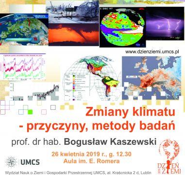reklama_zajec_BKaszewski.jpg
