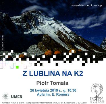 reklama_zajec_PTomala.jpg
