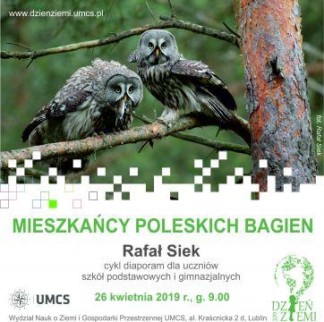 reklama_zajec_RSiek.jpg