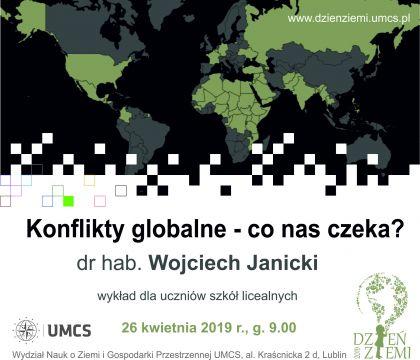 reklama_zajec_WJanicki.jpg