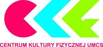 CKF zamknięte w dniu 06.01.2020 (poniedziałek)