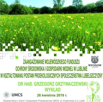 reklama_zajec_WojFOSiGW2.jpg