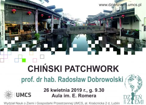 reklama_zajec_RDobro (1).jpg