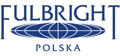 Fulbright Slavic Award - nabór