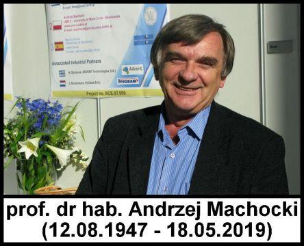 Andrzej_Machocki_1947-2019.jpg