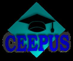 Przyłącz sie do sieci CEEPUS!