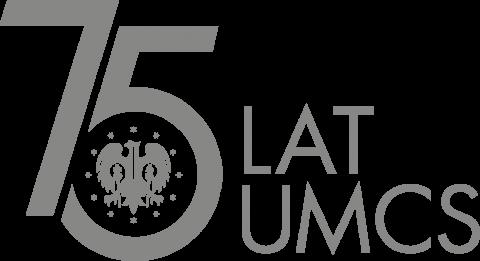 Premiera cyklu reportaży na 75-lecie UMCS w TVP3 Lublin