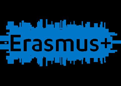 Program Erasmus+ rekrutacja on-line