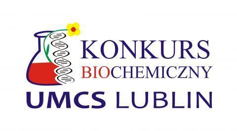 Konkurs Biochemiczny - nabór wniosków