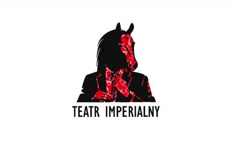 """Nabór do """"Teatru Imperialnego"""""""