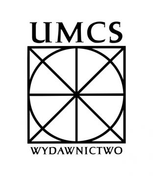 logo Wydawnictwa UMCS.jpg