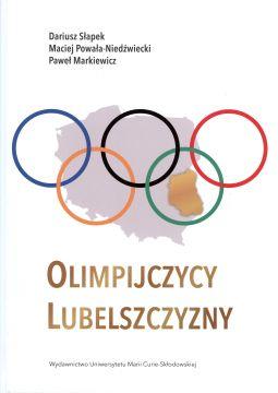 olimpijczycy.jpg