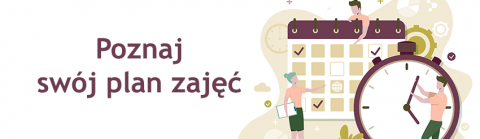 Plany 2020/2021 - semestr letni