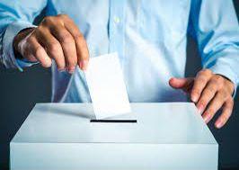 Komunikat UKW - wybory do Senatu UMCS - pracownicy...