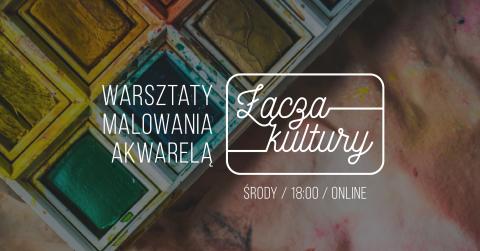 Łącza Kultury_Akwarela (1).png