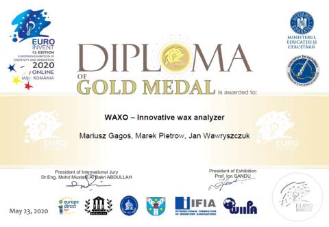 dyplom_rumunia_Waxo.png