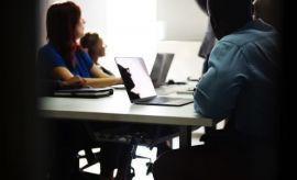 Obowiązkowe szkolenie dla studentów I roku pt.:...