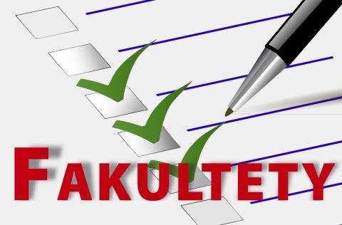 Zapisy na zajęcia fakultatywne w semestrze letnim 2020/21