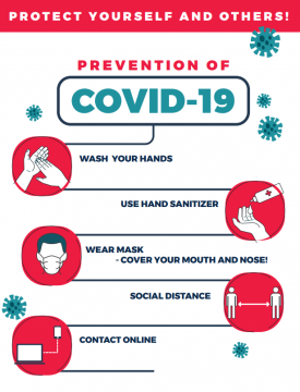 Prevention of COVID-19 English UMCS.png
