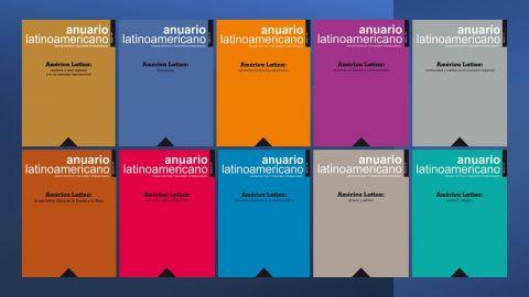 Anuario Latinoamericano vol_1-10 bis.jpg