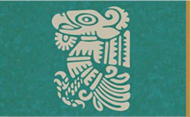 LOGOTYP - seria wydawnicza.PNG