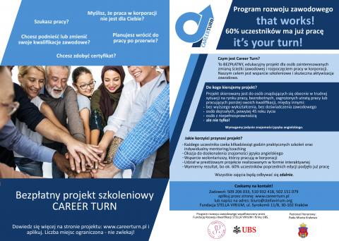 Ulotka Career Turn 2021.png