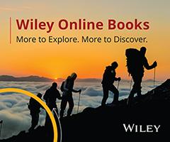 100 książek Wydawnictwa Wiley - dostęp testowy do 27...