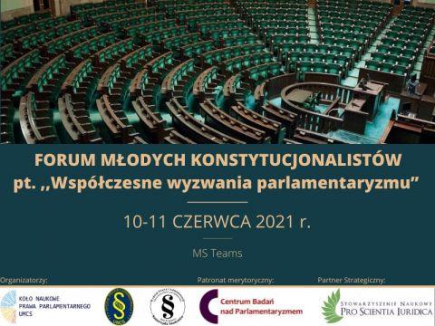 Ogólnopolska Konferencja Naukowa pt. ,,Współczesne...