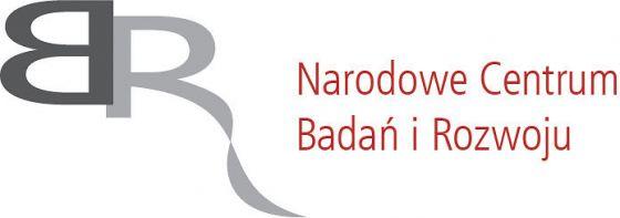 ncbr_logo_z_czerwonym_napisem.jpg