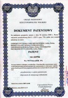 Patent bakterie003.jpg