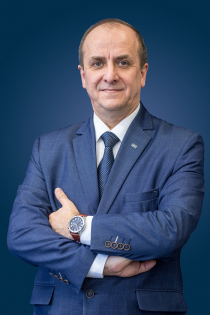 prof. dr hab. Radosław Dobrowolski.png
