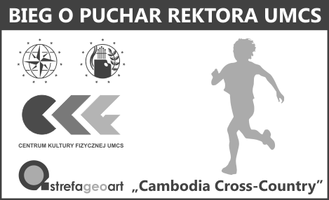 Bieg Cambodia Cross-Country 2015 ver 04.png