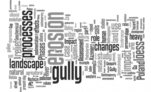 wordle 3.png