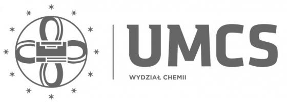 LOGO Wydział Chemii UMCS.png