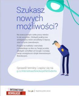 Internetowe Rewolucje_plakat.jpg
