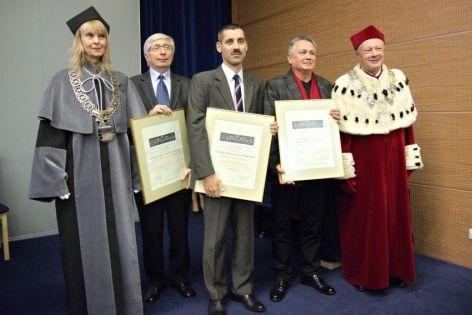 Nagroda Giedroycia_2016.jpg