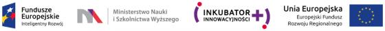 logotypy_inkubator+.png